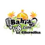 bahia108