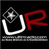 UltimRadio