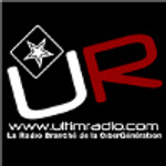 UltimRadio
