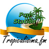 Tropicalisima FM Suave