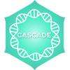 Positivity Cascade
