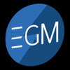 EGM Electro
