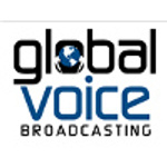 Global Voice Broadcasting Channel 2