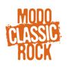 Modo Classic Rock (Rádio Cidade)