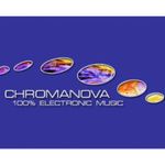 Chromanova Radio Ambient & Chillout