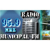 Radio Municipal FM
