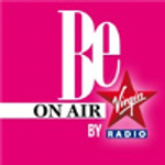 Be on Air by Virgin Radio