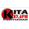 Radio Kita