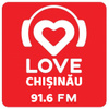 Love Radio Moldova