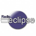 Radio Eclipse Net´s Channel 2