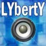 LYbertY