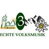 Schwany 3 Volksmusik