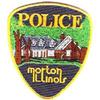 Morton and Washington Police, Fire, and EMS
