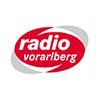 ?2 Radio Vorarlberg