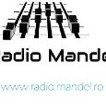 Radio Mandel