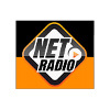 Net Radio Garage