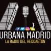 URBANA MADRID