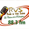 Radio la voie sainte