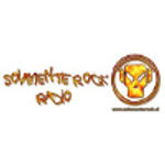 Solamente Rock Radio
