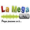 La Mega Pamplona