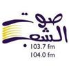 Sawt El Shaab