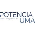Potencia UMA