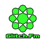 Glitch.Fm
