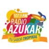Radio Azukar