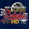 La Mega De Solola HD