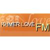 Khmer Love FM