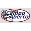 Rádio Campo Aberto AM