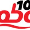 FM Globo