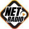NETradioTRANCE
