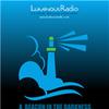 Luminous Radio Hindi