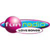 Fun Radio Love Songs