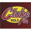 Rádio Clube FM (João Pessoa)