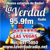 La Verdad Radio
