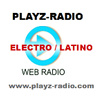 playz-radio