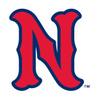 Nashville Sounds Baseball Network