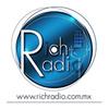 Rich Radio