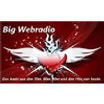Big Webradio Germany
