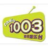 Radio 1003