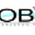 KOBY SHOW