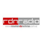 RDN Radio Venezuela