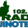 Radio Jinotega