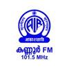 AIR Kannur FM