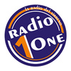 Radio One Scalea
