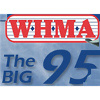 The Big 95