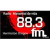 Radio Manantial de Vida 88.3FM