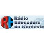 Rádio Educadora do Nordeste